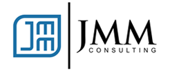 JMM Consulting Jakarta