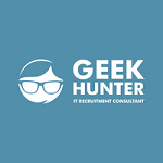 Geek Hunter Partner Konsultan IT Kodig.id