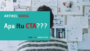 Apa Itu Consumer Technology Association (CTA)?