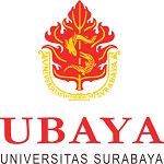 Universitas Surabaya Partner IT Konsultan Kodig.id