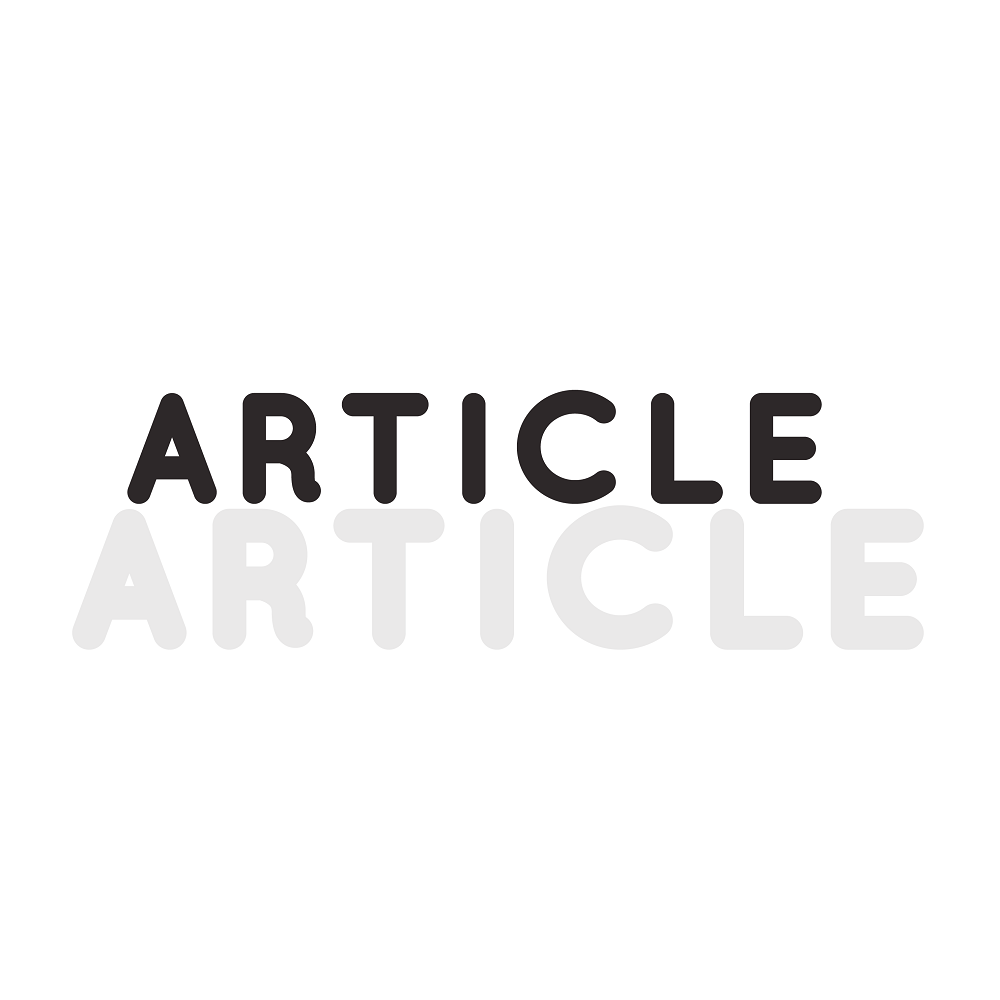 Article Konsultan IT-IT Developer Surabaya Kodig.ig