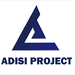 ADISI Project Partner IT Konsultan Kodig.id