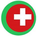 RS Citra Medika Partner IT Konsultan Kodig.id