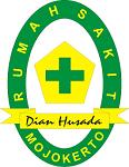 RS Dian Husada Mojokerto Partner IT Konsultan Kodig.id