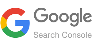 Google Search Console Partner Konsultan IT Kodig.id