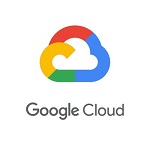 Google Cloud Partner Konsultan IT Kodig.id