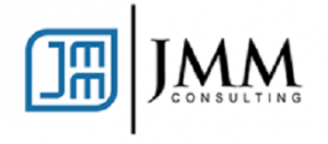 JMM Consulting Partner IT Konsultan Kodig.id